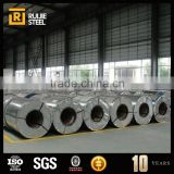 galvanized steel coil in china, galvanized steel coils factory price, hot dipped galvanized steel coils for roofing sheet
