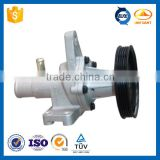 Genuine Water Pump for GM New Saill OE 24101215