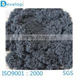 Low Sulfur Expandable Graphite Powder, Expandable Graphite