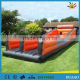 INquiry about inflatable game towable water sports inflatable slide