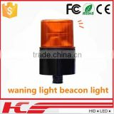 2015 Truck Warning/beacon/strobe Lights High Quality Battery Operated Truck Strobe Lights
