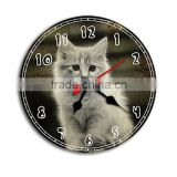 Cheap cat tower quartz prayer time clock