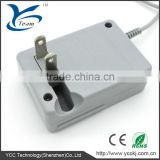 for NDSI AC DC power adapter for NDSI power supply power adapter input 100~240v ac 50/60hz