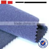 chenying textile small MOQ garment fabric quality light for dresses