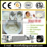 Instant Nutritional Sugar Free Baby Food Maker                                                                         Quality Choice