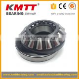 Chinese Motorcycle Engine 29248 Bearing 240x340x60 mm High Quality Thrust Spherical Roller