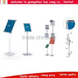 Wholesale small magnetic whiteboard with stand for kids