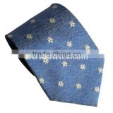 Fashion Men woven silk ties