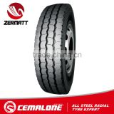 2015 low price tires with high quality inner tube 12.00r24 tires