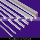 AISI (201,304,321,316,410) stainless steel square bar cheap price bar