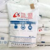 Good quality Calcium Zinc Stabilizer