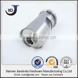 Stainless steel cnc turning drawing part