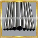 Stainless Steel Tube Stainless Steel Pipe stainless steel perforated pipe for exhaust system