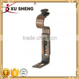 curtain bracket,curtain accessory,Iron curtain rod bracket                                                                         Quality Choice