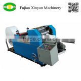 China handkerchief making machine supplier                                                                                                         Supplier's Choice