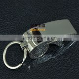 2015 Promotion whistle key chain, whistle with opener / whistle bottle opener for wholesales
