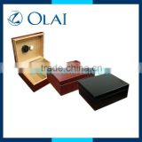 Luxury Wooden Cigar Case,Cigar Packing Box