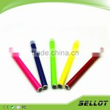 shenzhen disposable e cigarette 500 puffs eshisha pen , wholesale eshisha pen witrh many flavors