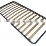 Bed slats LVL Pine or Birch wood logs Hardwood Popular China Caoxian