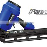 Construction Framing Nailer