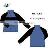 [DREAM SPORT] The brand cheap thick fleece jacket
