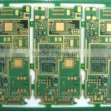 China manufacture offer high quality pcb, air conditioner control pcb board,