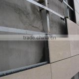 2015 Serving various types of aluminium composite panel
