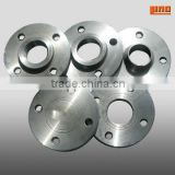 backing ring flange