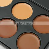 contour palette professional makeup concealer palette contour cream 10 colors makeup set