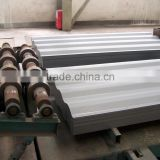 22 gauge galvanized steel sheet