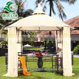 Luxury large outdoor garden gazebo tent for sale