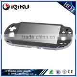 Skillful Manufacture Stable Quality Refurbished LCD with Touch Screen For PSP Vita Console