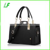 Fashion Women handbags, brand designer handbags for packing Cell Phone Pocket,Interior Zipper Pocket,Interior