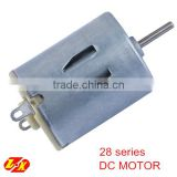 130 9V small electric toy motors
