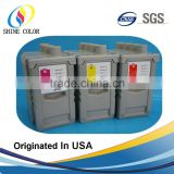 700ml compatible bulk ink tank cartridges PFI704, PFI-704, PFI 704 for canon IPF 8300 8300s 8310 not OEM