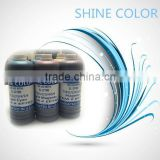 2015 Wholesale Water Based Dye ink for Epson B500/D700 printer