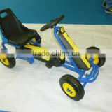 2013 new design mini go kart bikes children bikes mini style good quality four wheel bikes baby cars