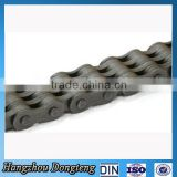 Carbon Steel Leaf chain Hoisting chain Conveyor chain