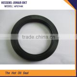 AP3744K national oil seal cross reference