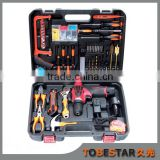new best power tool sets Electrical Tool Set 4 in 1 combo kit ( electric drill ,angle grinder, impact wrench