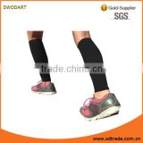 Graduated Compression Calf Compression Sleeve - Sports Men and Women's Leg Compression Sleeves