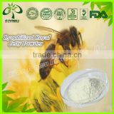 Best royal jelly price/lyophilized royal jelly powder