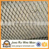 Provide stainless stleel expand wire mesh / heavry duty expand wire mesh / diamond metal mesh