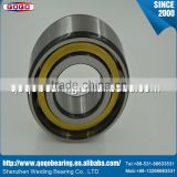 Alibaba hot sale electric skateboard bearings with high speed and high performance in China