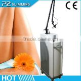 Fractional Co2 Laser Surgical Products/scars removal/skin care
