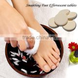 Skin care dead skin removing foot care products for women