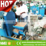 screw type machine briquette de charbon, automatic power press machine, machine made charcoal