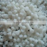 TPE (Thermoplastic Elastomer) Resin