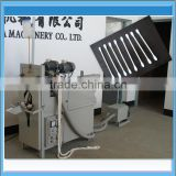 2016 Cheapest Automatic Cotton Bud Making Machine