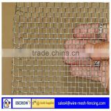 304 Stainless Steel Welded Wire Mesh/Stainless Steel Welded Wire Mesh Cloth/Stainless Steel Woven Wire Mesh Panels